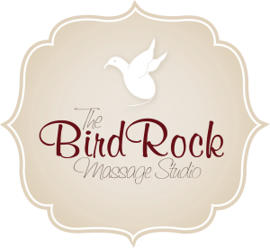The Bird Rock Massage Studio